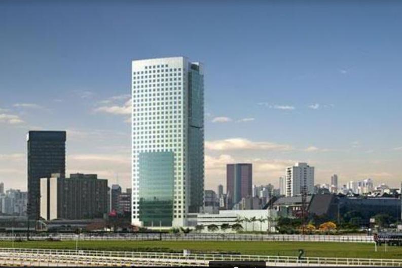 Eldorado Business Tower - 01.PNG