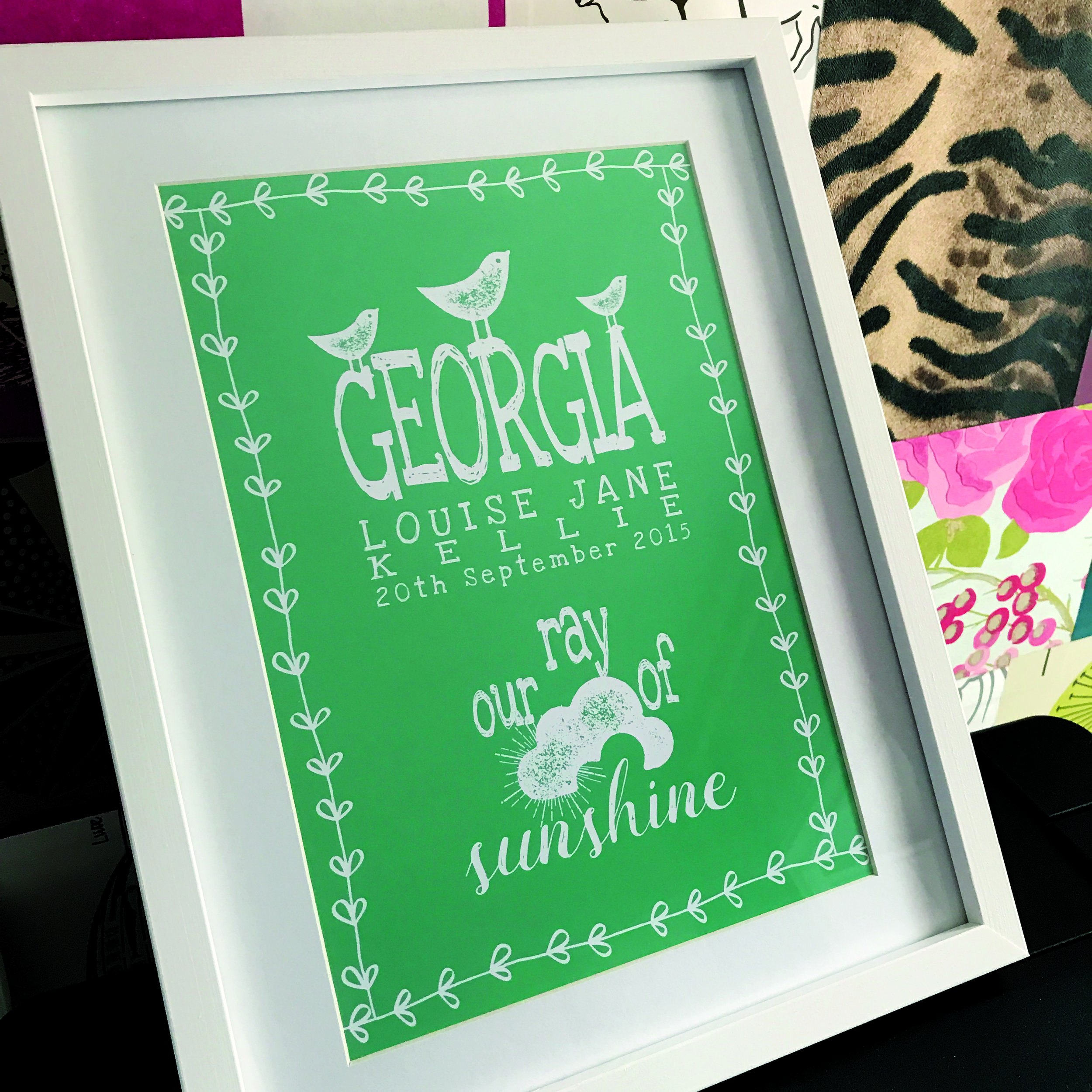 Georgia bespoke print.jpg