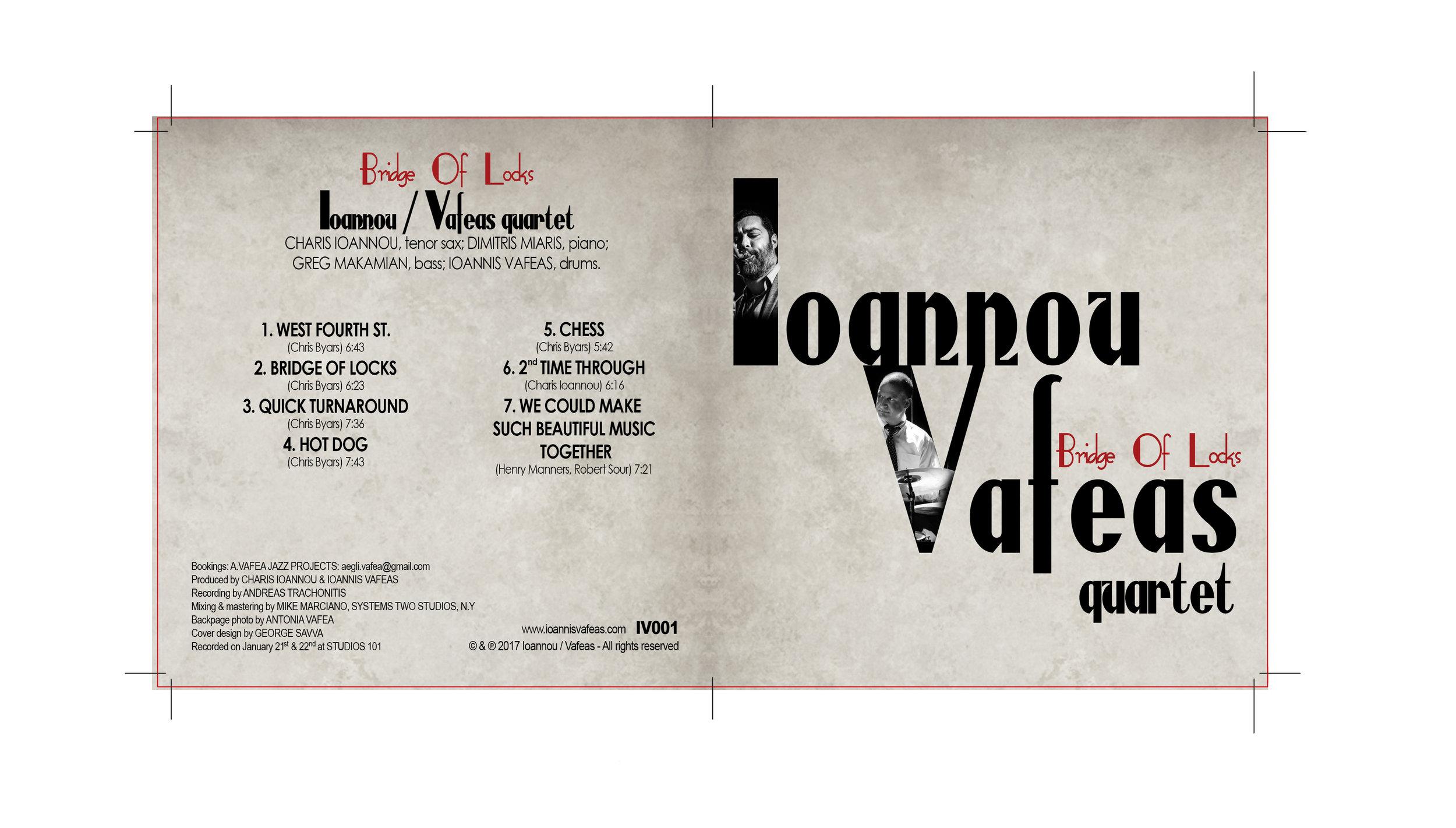 CD Booklet1-8.jpg