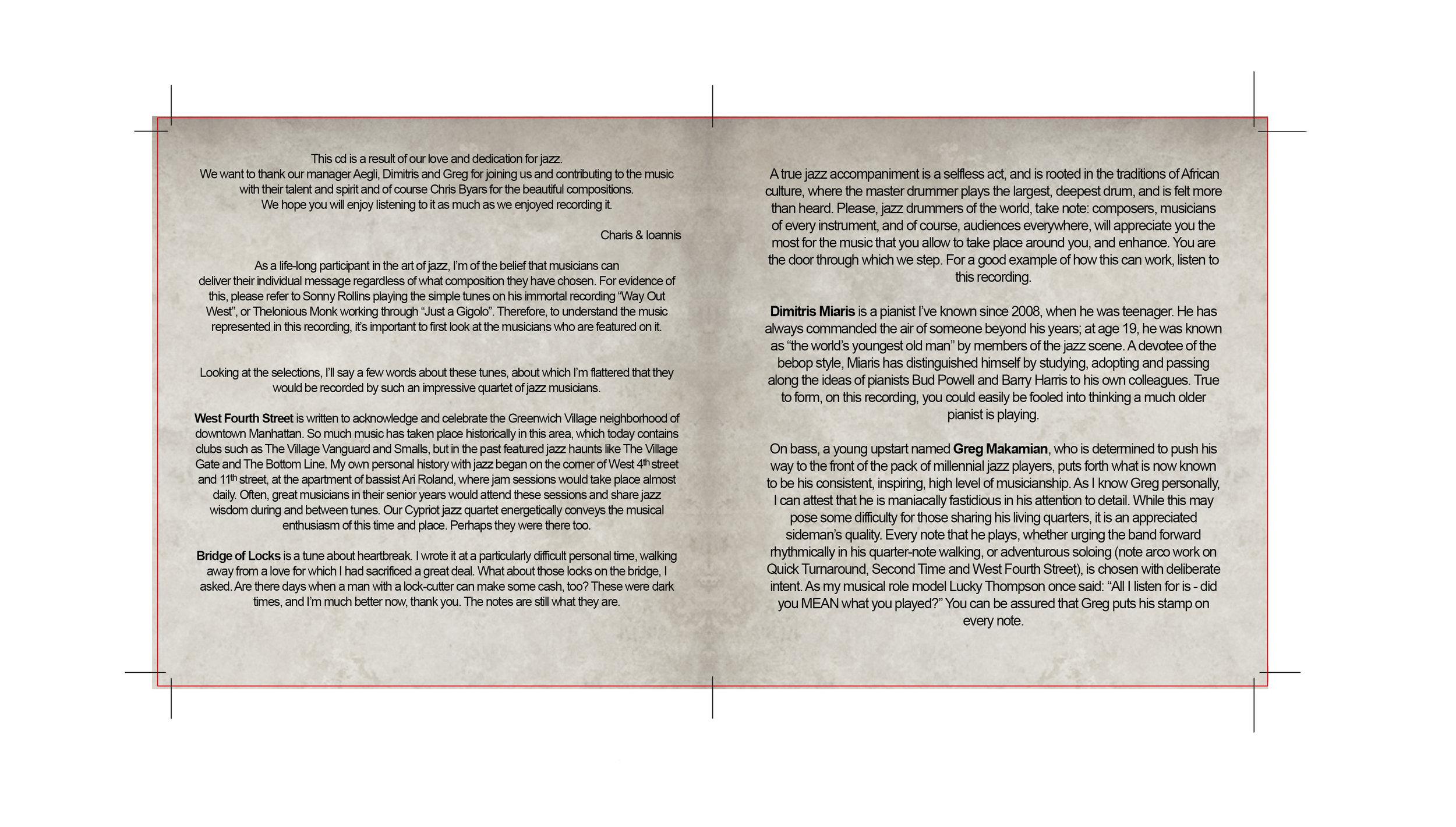 CD Booklet 2-7.jpg