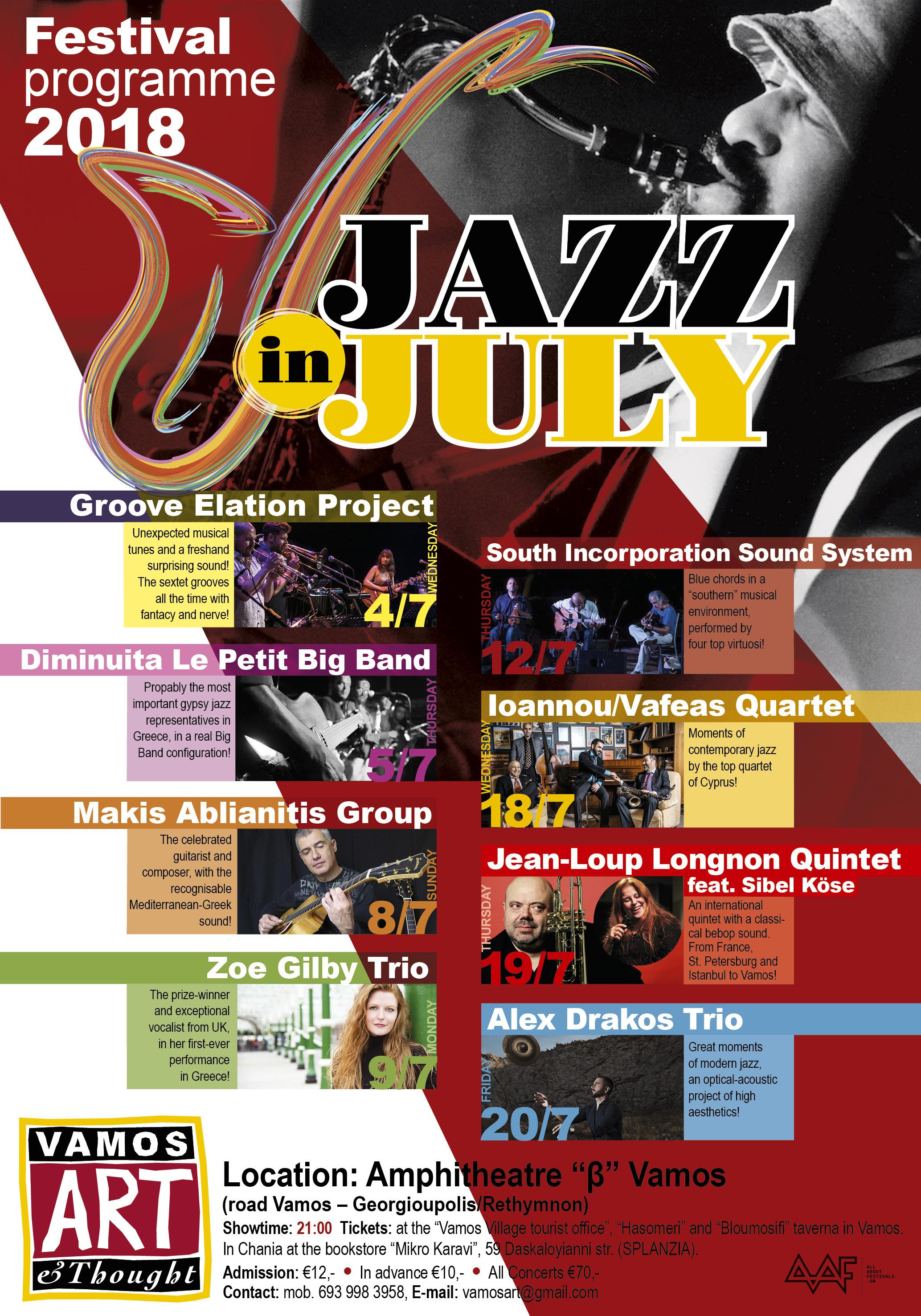 Jazz in July - Programme 2018.jpg