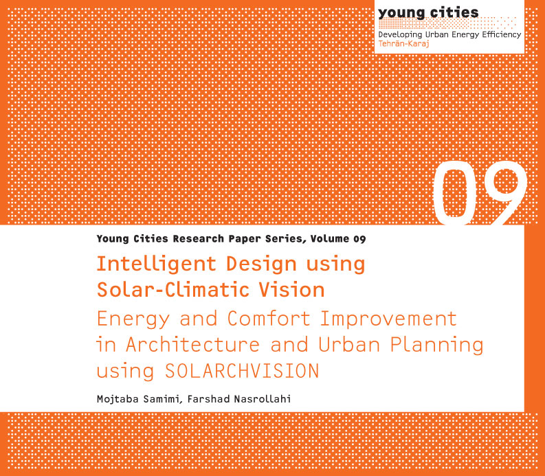 Vol09_-SolarClimaticVision_POSTER2.jpg