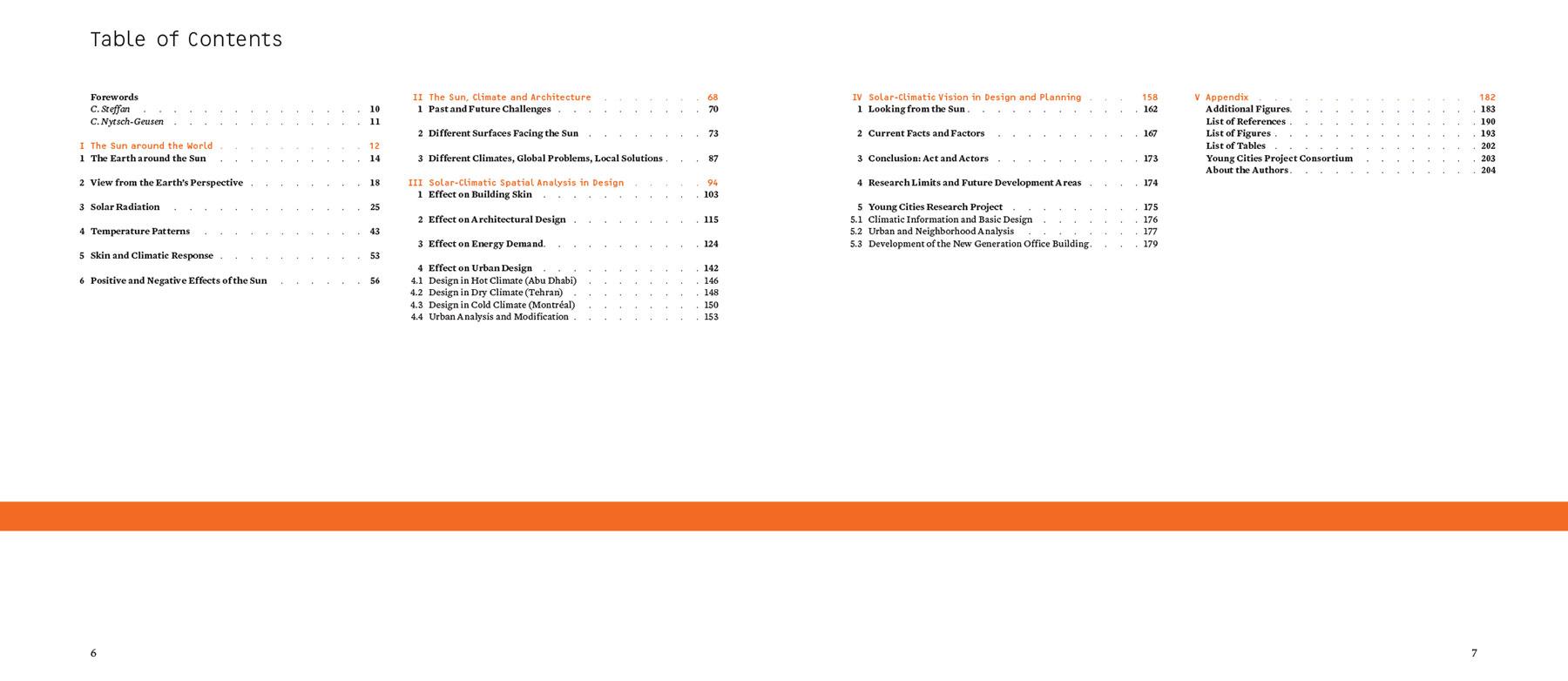Vol09_-SolarClimaticVision-CD-Rom-v02-6.jpg
