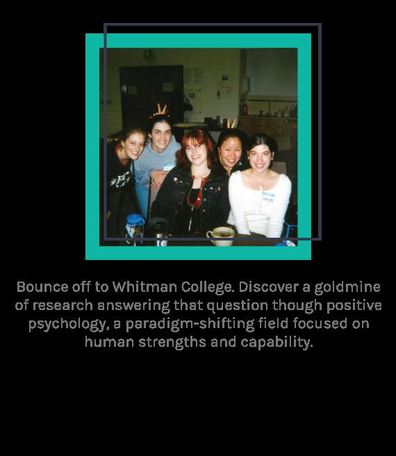 timeline2-college.png