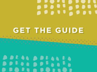 guide-button.jpg