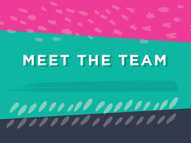 team-button.jpg