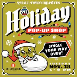 STC Holiday Shop_social-01.png