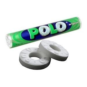 Polo-Mint.jpg