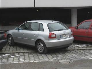 car_audi_a3.jpg