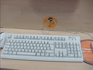 easy_keyboard.jpg