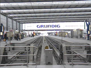 munich_station1.jpg