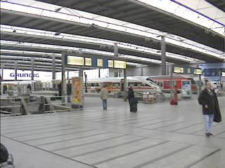 munich_station2.jpg