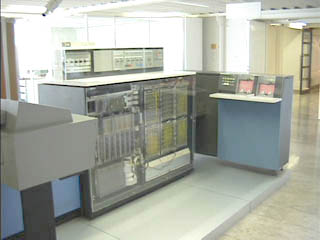 museum_computer3.jpg