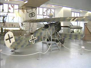museum_plane3.jpg