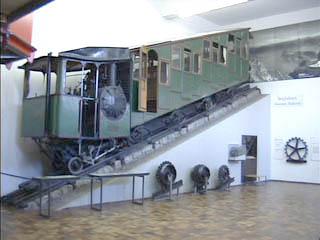 museum_train.jpg