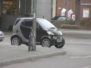 smart_car1.jpg
