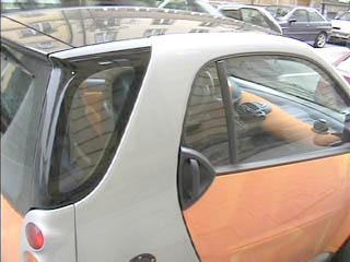 smart_car3.jpg