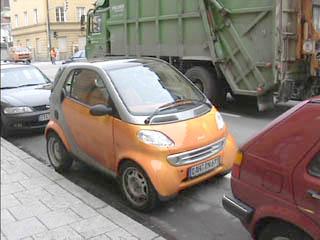 smart_car2.jpg