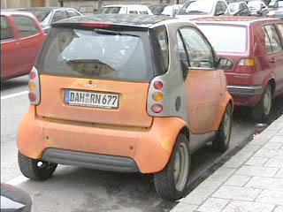 smart_car4.jpg