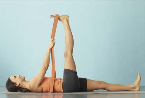 hamstring stretch.jpg