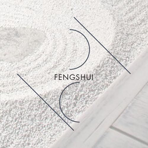 Fengshui.jpg