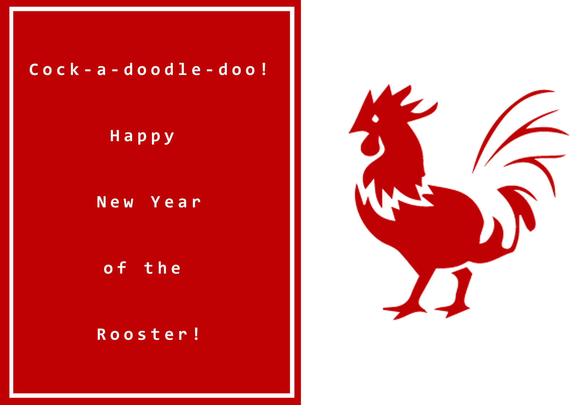 happy-new-year-rooster