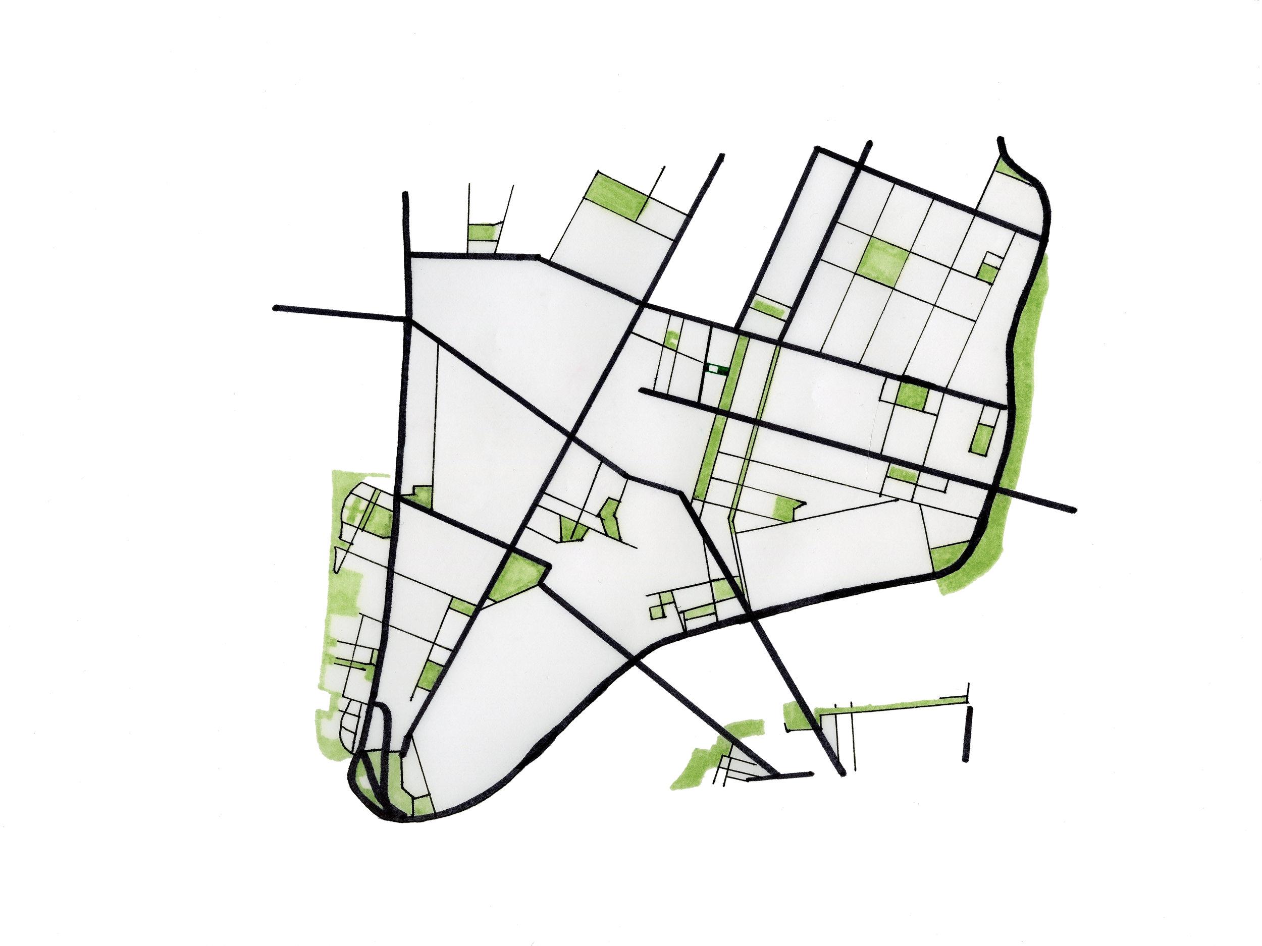 3.2.Site-analyses-green.jpg