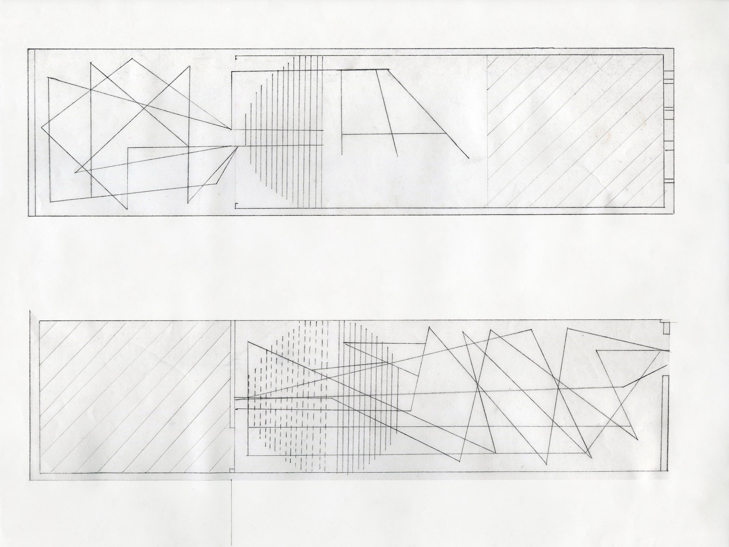 4.2.Circulation-diagram.jpg