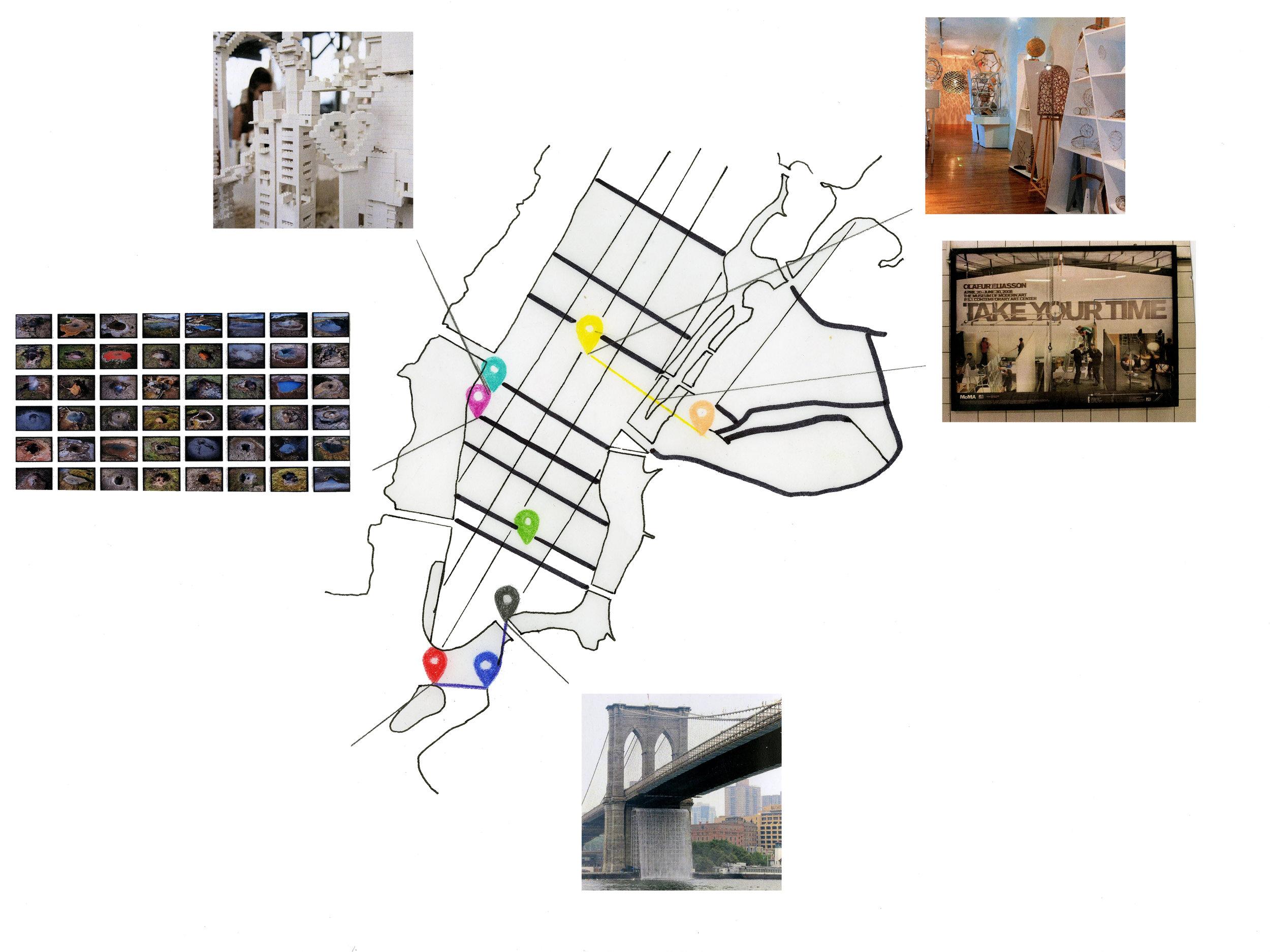 3.1.Site-analyses-exhibition.jpg