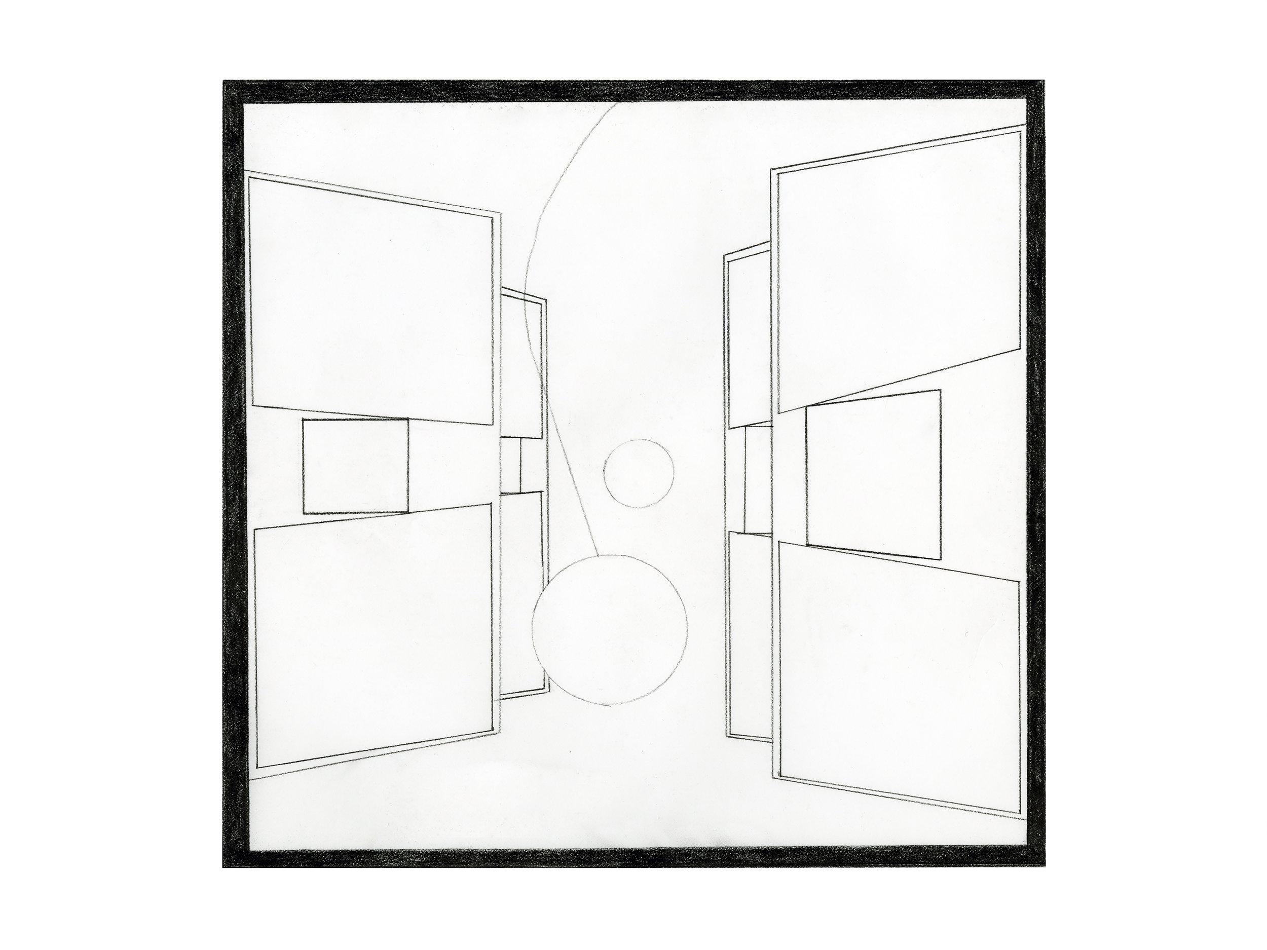 5.1.1.Reflecting-diagram.jpg