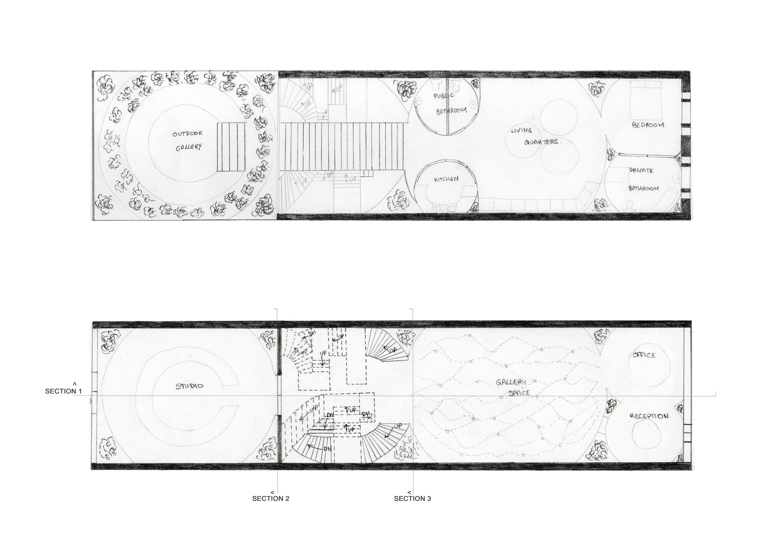 7.1.Floorplan.jpg