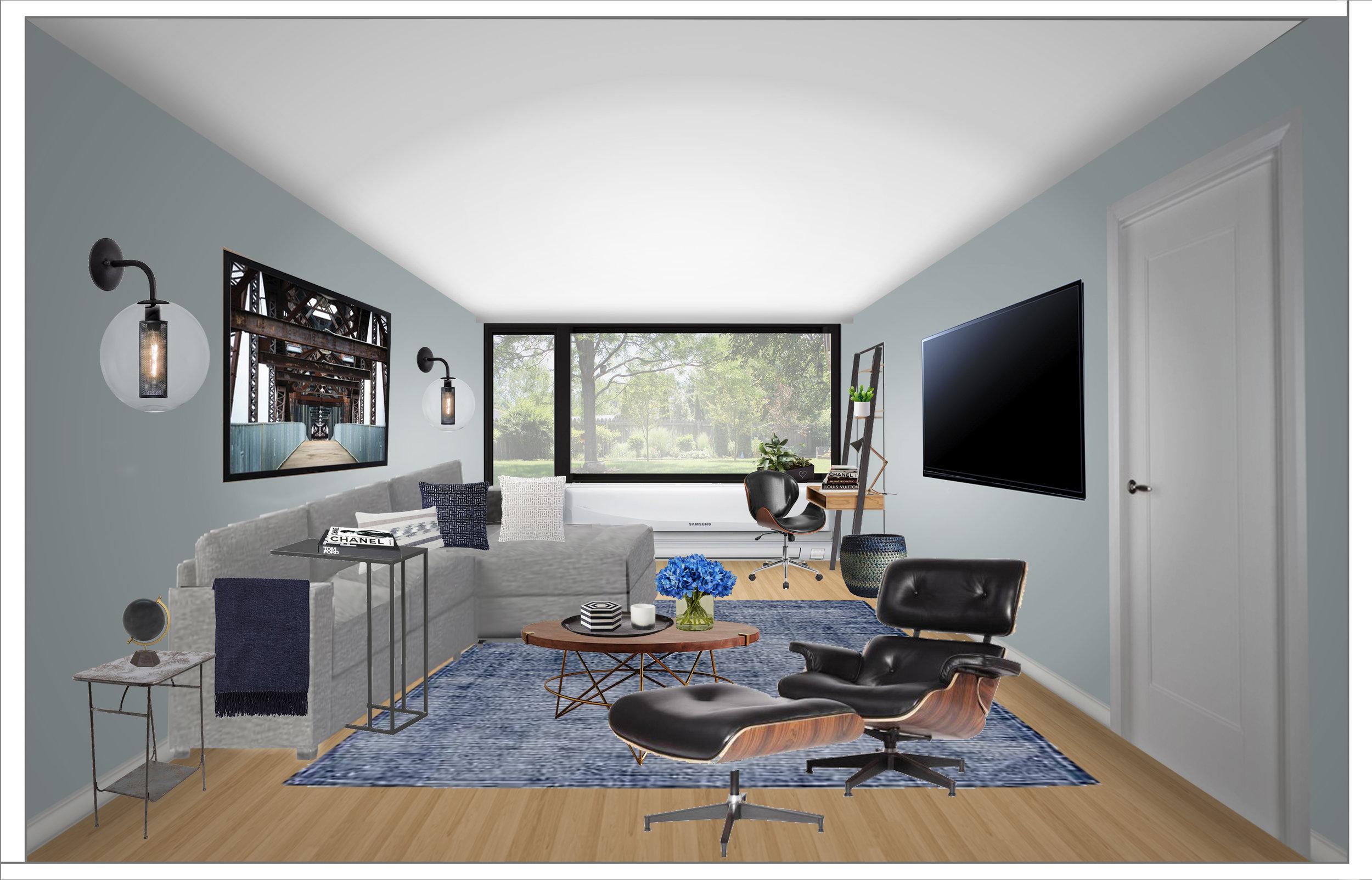 2-LAYOUT-LIVINGROOM.jpg