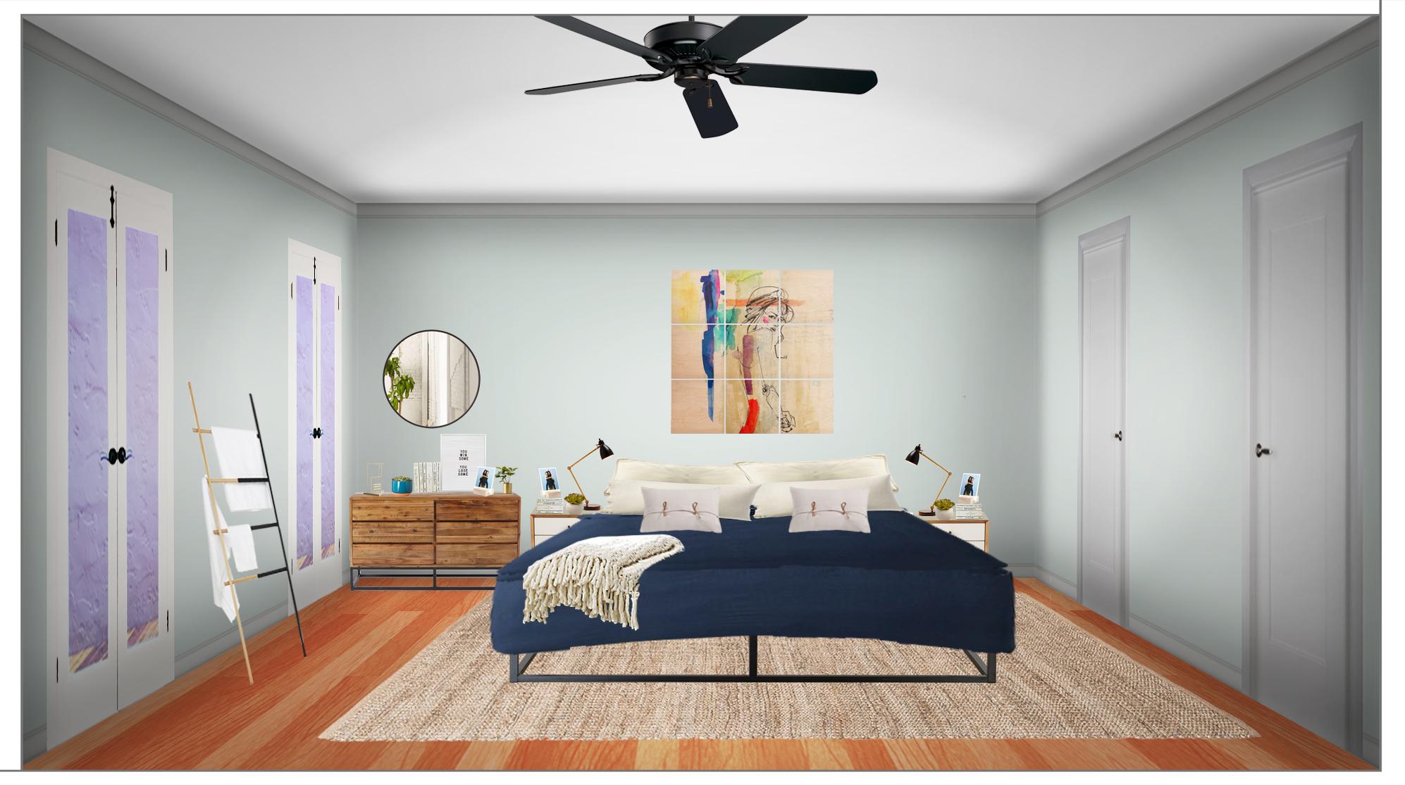 7-LAYOUT-BEDROOM.jpg