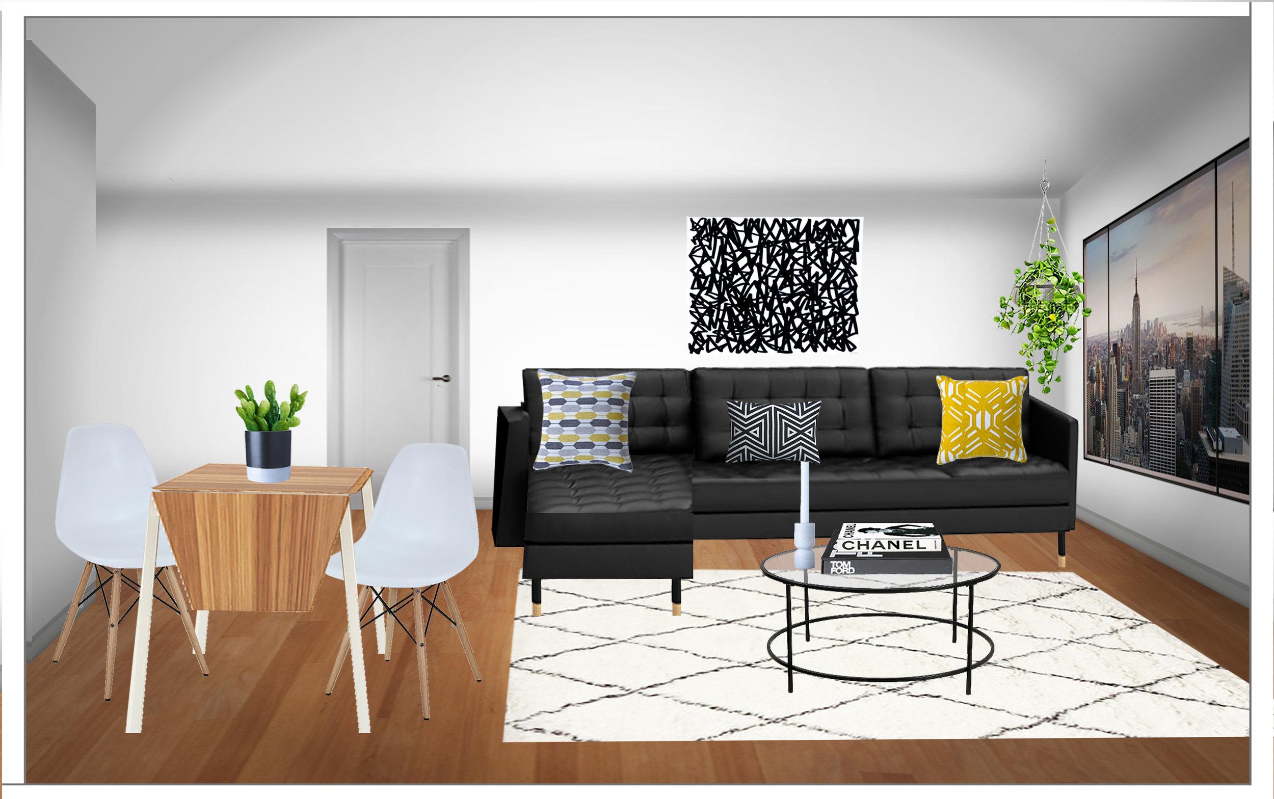 1-LAYOUT-LIVINGROOM.jpg