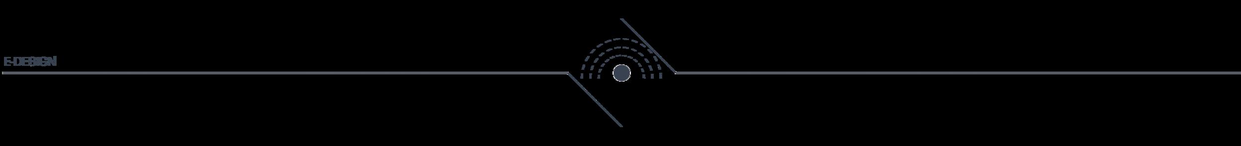 E-Design-longad.png