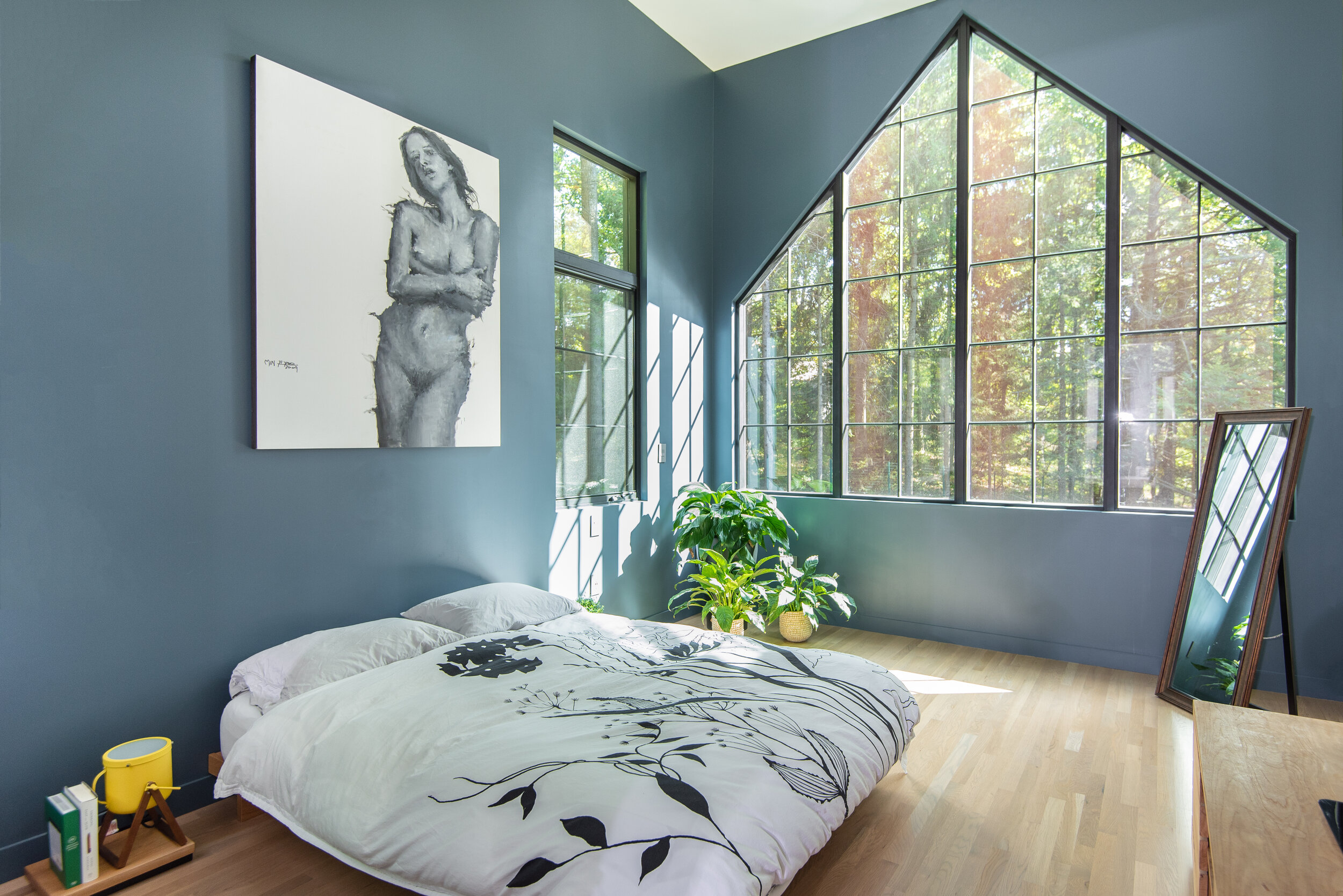 K&J interior-transformation