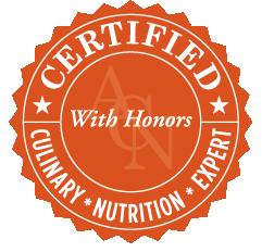 CNE Certification