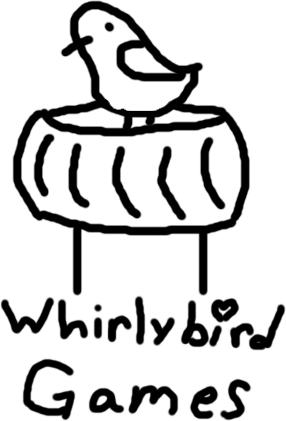 whirlylogo_black_whitebg.png