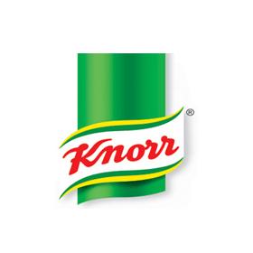 knorr_tcm1308-408767.png