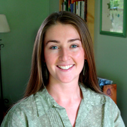 Amanda littleton, Cheshire County conservation district
