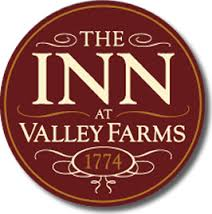 WVF Inn logo.jpeg