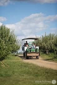 wagon ride.jpeg