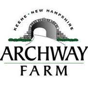 Archway.jpeg