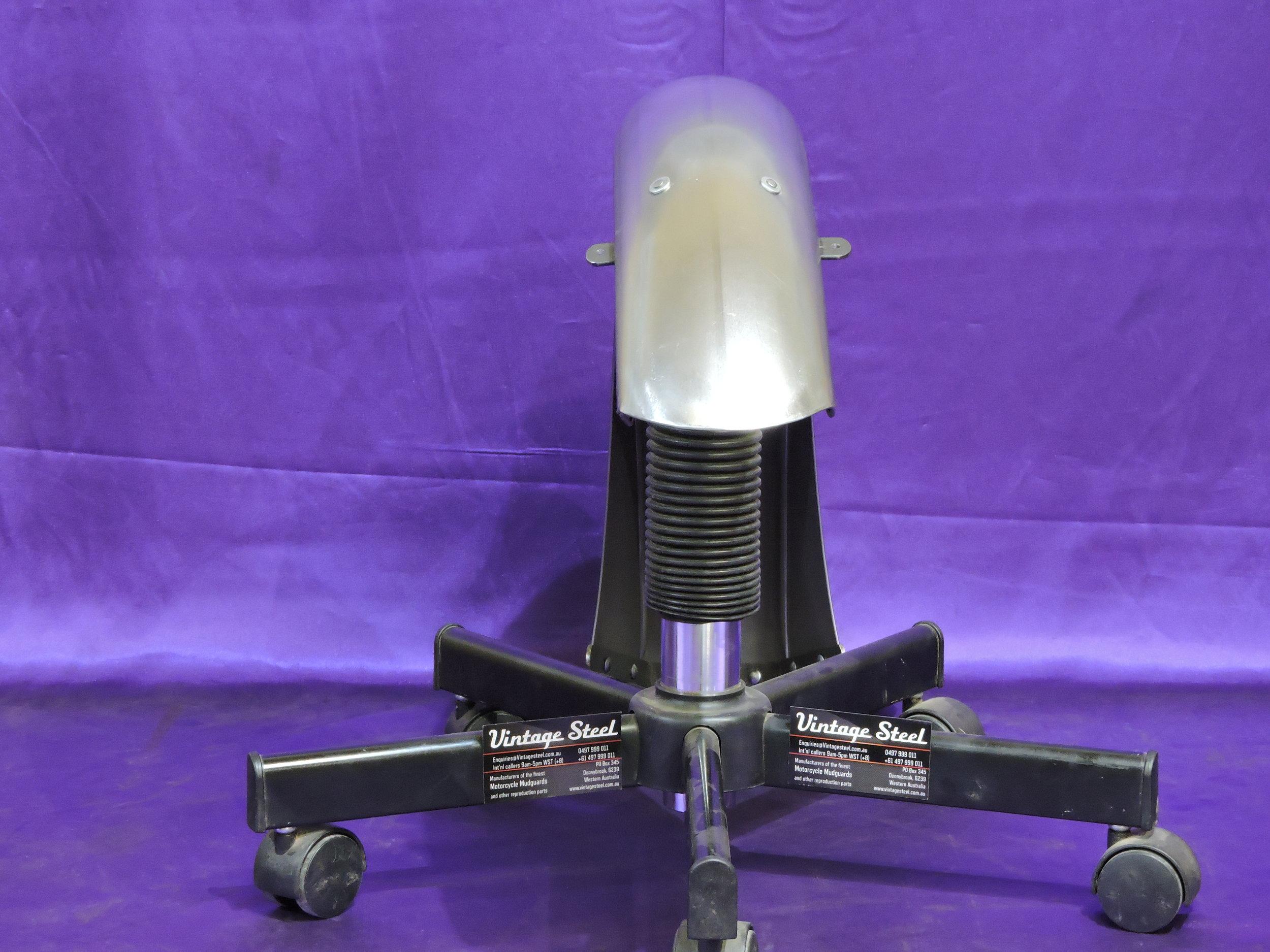 19BSAFF-1 (3).JPG