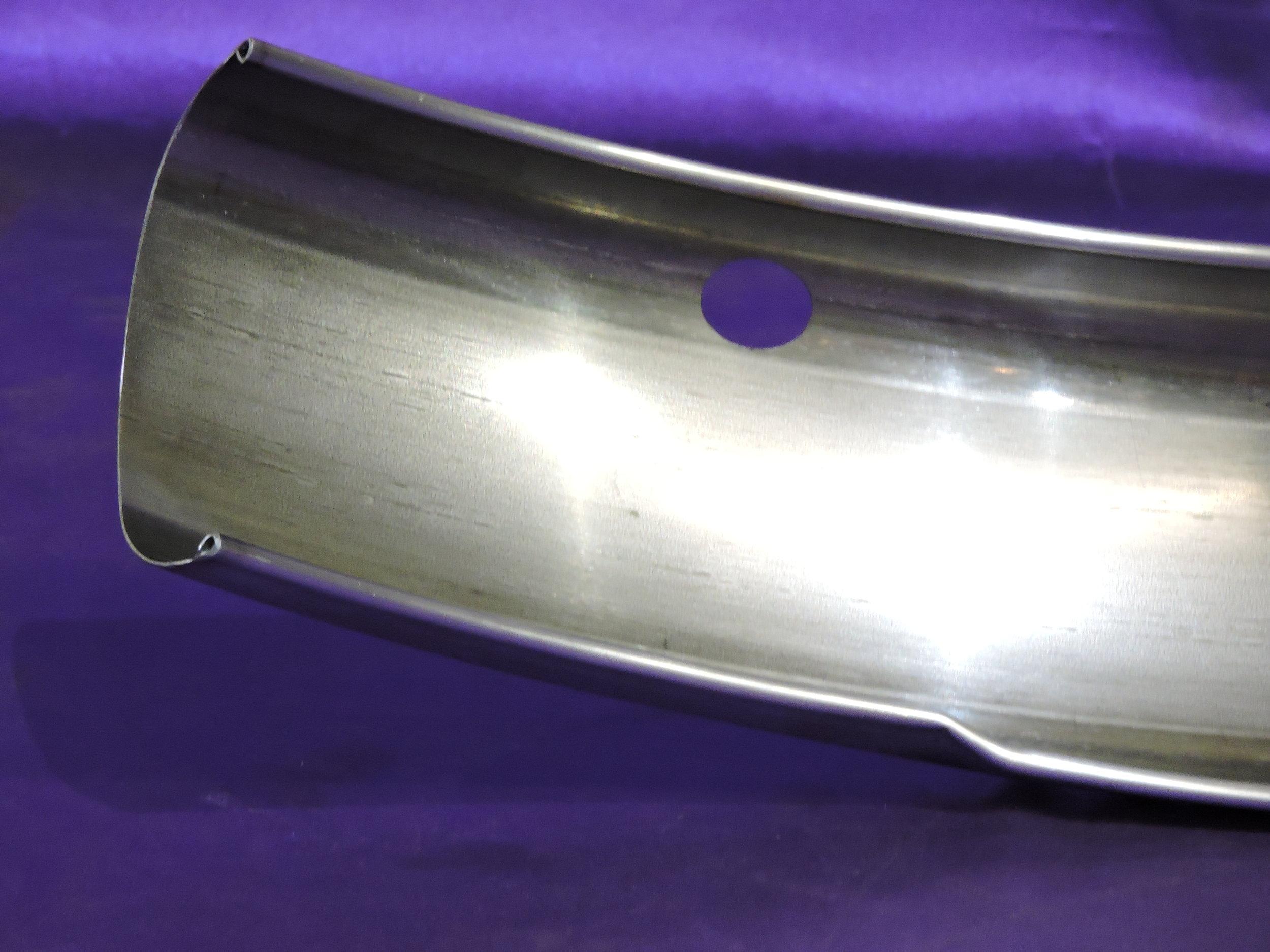 25aW Triumph P Rear (9).JPG