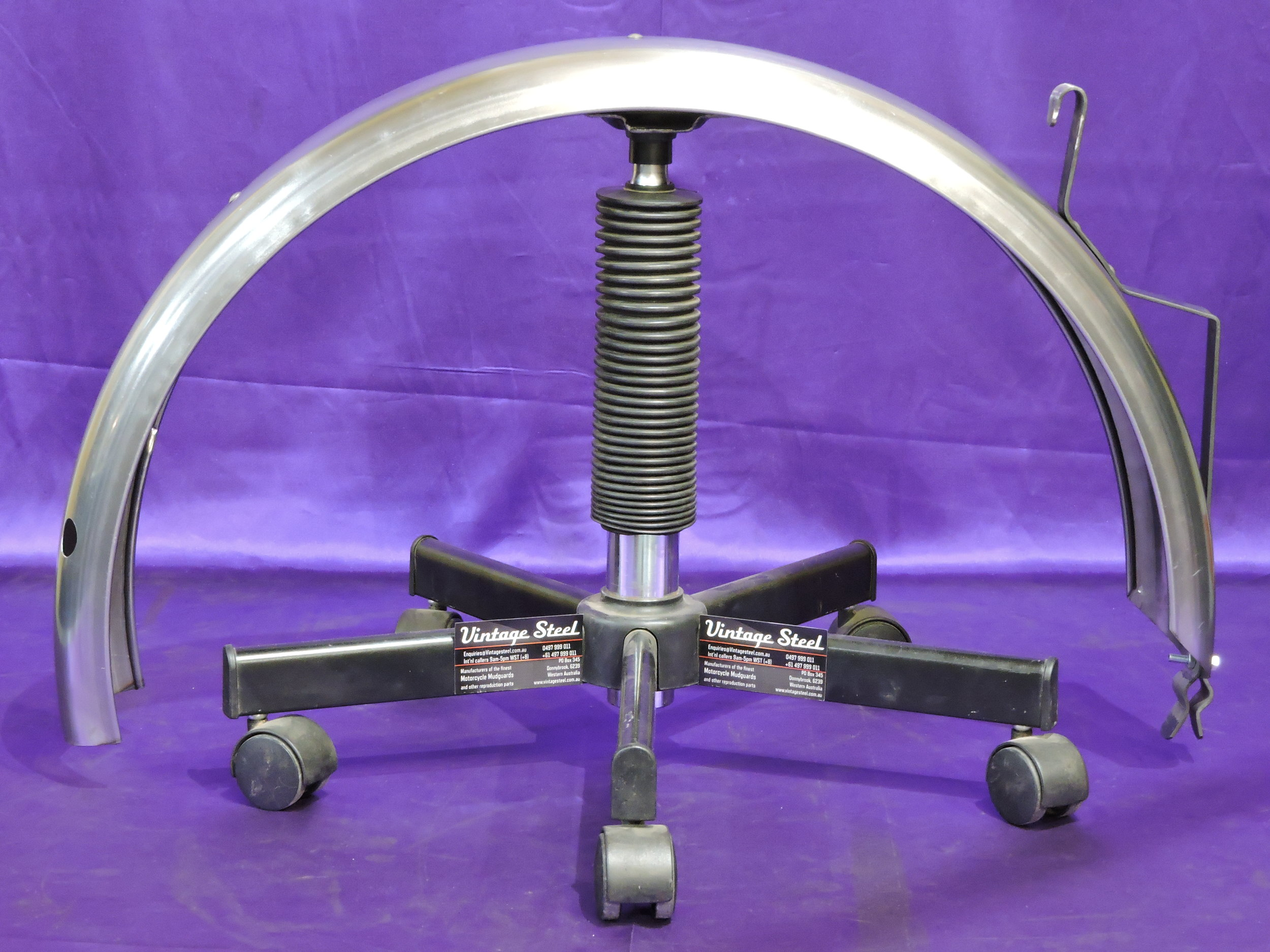 25a TRI P Model Mk 1 Rear (5).JPG