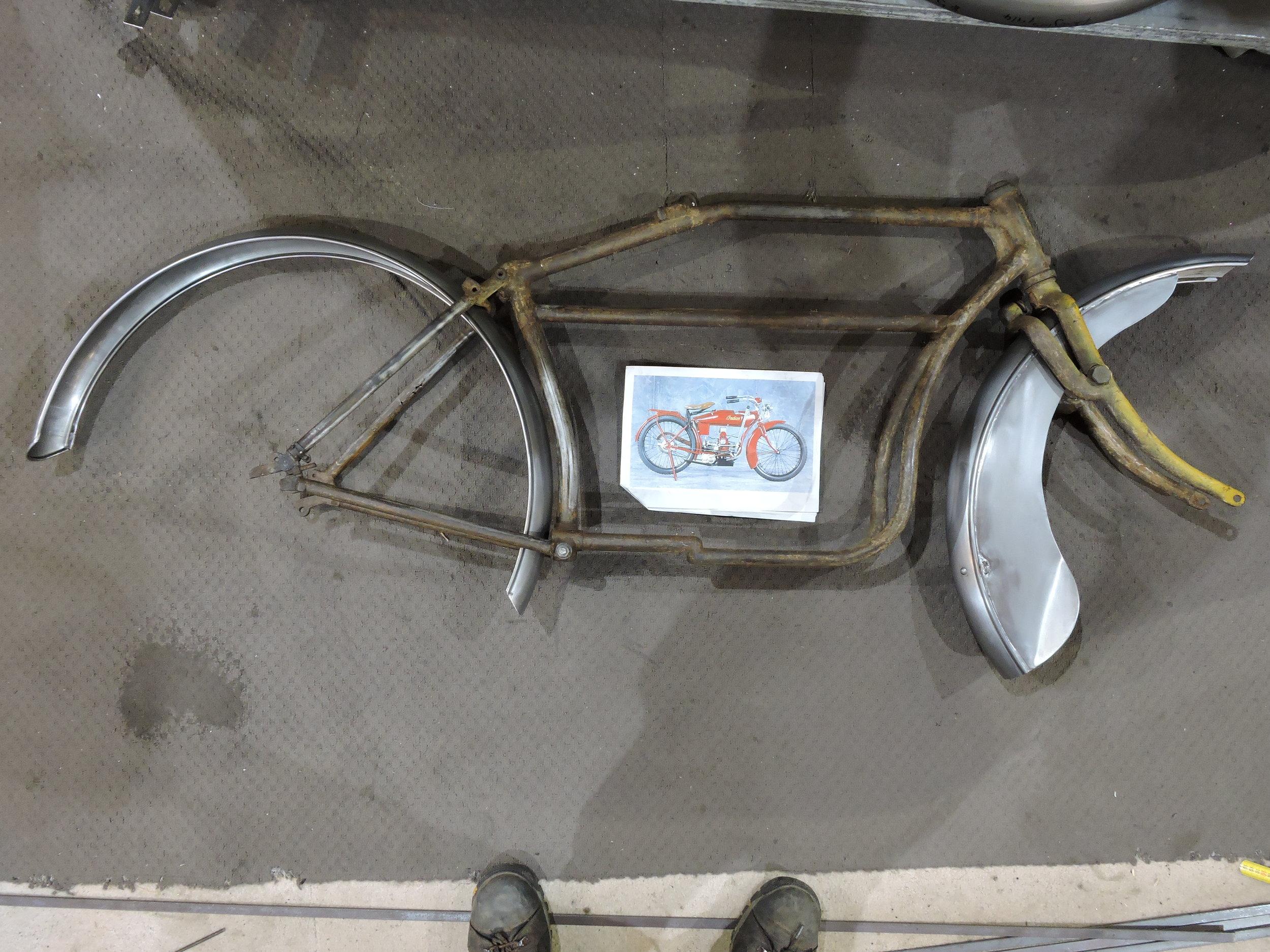 DSCN6958.JPG