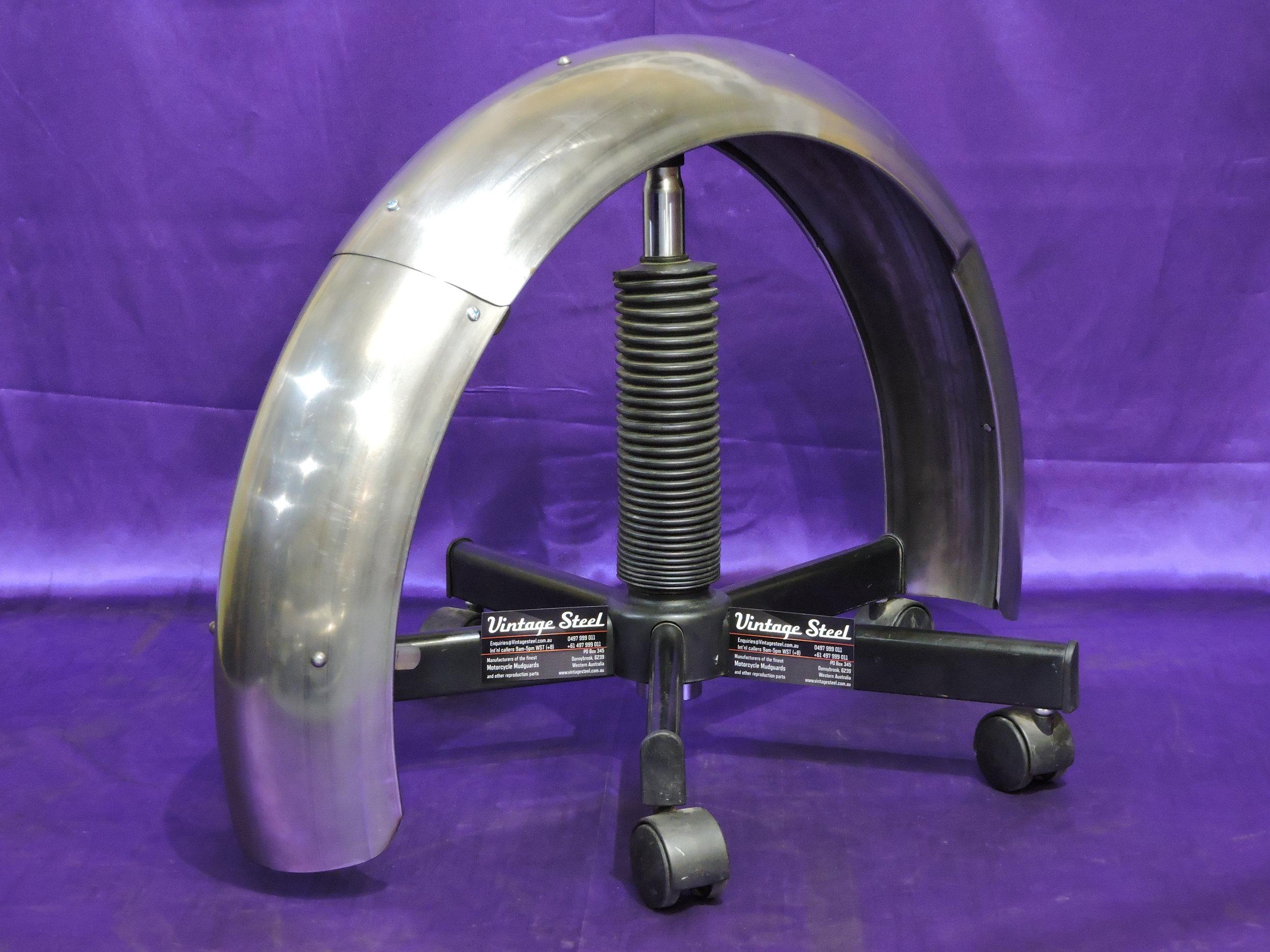 31 Rudeg 1930 Special Rear (9).JPG