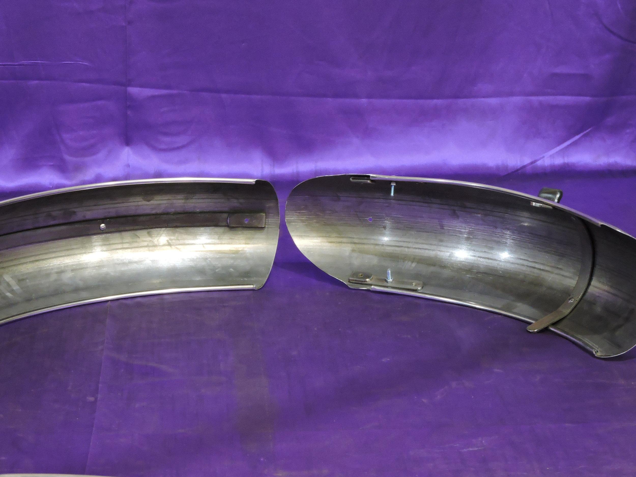 31 Rudeg 1930 Special Rear (11).JPG