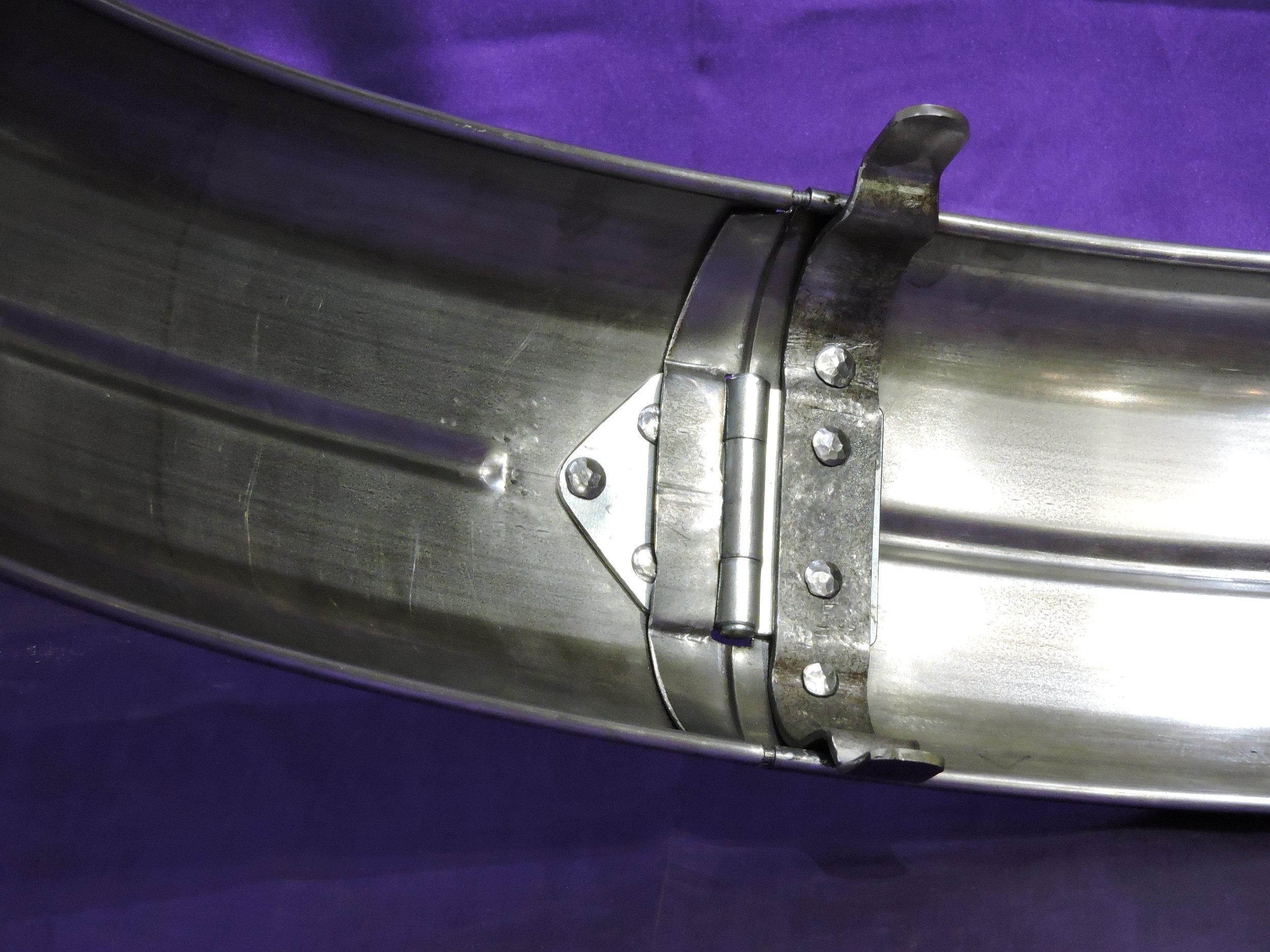 43 Ariel 1949 plunger rear (16).JPG